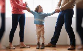 «Увезла в неизвестном направлении». Житель Смоленской области просит помочь найти дочь