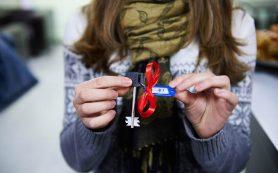 В Смоленской области прокуратура заставила чиновников купить три квартиры сиротам