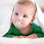 В ноябре в Смоленске родились 3 двойни