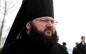 Обращение митрополита Смоленского и Дорогобужского в связи со случаями суицида несовершеннолетних