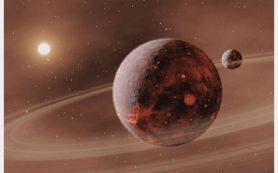 Юных смолян приглашают в планетарий