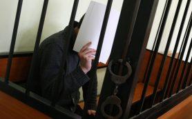 В Смоленской области поймали педофила