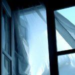 Смоленские следователи рассказали о семье, где росли дети, которые выпали в окно