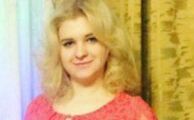В Смоленской области пропала 15-летняя девочка