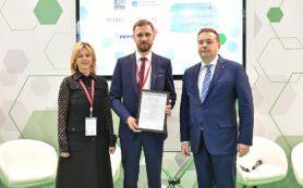 Смоленский социальный проект «Маленькая мама» получил премию в полмиллиона рублей