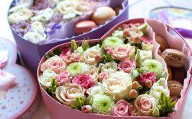 8 прекрасных идей подарка для любимой девушки