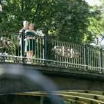 """Смолянка приняла участие в программе """" Беременна в 16"""" на федеральном телеканале"""