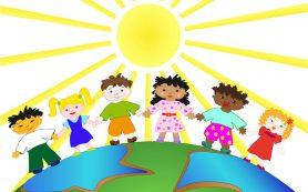 Как в Смоленской области решаются вопросы семейной политики и защиты детства