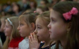 Смоляне могут стать наставниками для детей-сирот