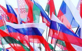 О воспитании патриотов расскажут в Смоленске