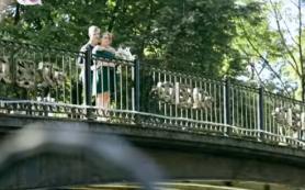 Смолянка приняла участие в программе » Беременна в 16″ на федеральном телеканале