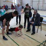 В Смоленске определили лучшую спортивную семью