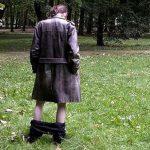 В Смоленске будут судить извращенца-педофила