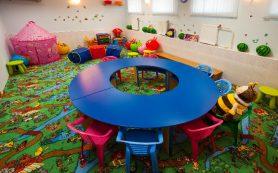 В крупном микрорайне Смоленска выбирают место для детского сада
