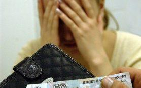 «300 тысяч долга». Смоленская псевдо-мамаша стала фигуранткой уголовного дела