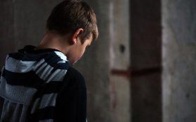 В Смоленске стартует программа помощи «трудным» подросткам