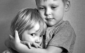 Смолянка может лишиться свободы за жестокое отношение к детям