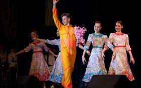 Они первые! В Смоленске подвели итоги конкурса имени Юрия Гагарина