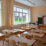 Смоляне могут принять участие в обсуждении проекта Стратегии развития образования «особенных» детей