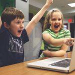За продвижением очереди в детский сад смоляне могут следить онлайн