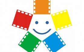 В Смоленске пройдет XI благотворительная кинонеделя «Детский КиноМай»