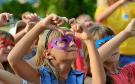 На организацию детского отдыха в Смоленской области потратят около 290 миллионов рублей