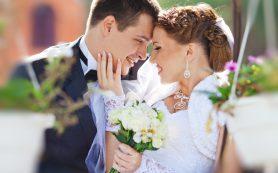 Смолянам предлагают пожениться в День Семьи, любви и верности