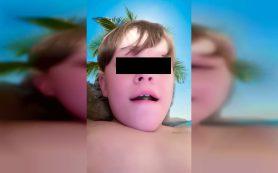 В Смоленске завершены поиски 11-летнего ребенка