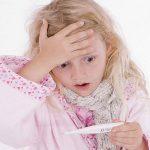 «У ребенка начались судороги». Смоляне жалуются на безответственных воспитателей
