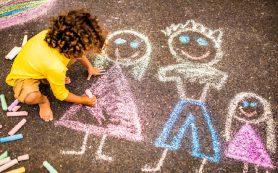 Почему смоленских детей нужно защищать от их родителей?