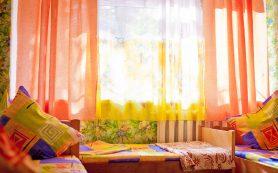 В Смоленской области директора детского центра привлекли к ответственности