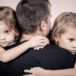 """""""Дочки обрели папу и переехали в Смоленск"""". Страшное несчастье сплотило семью"""