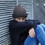 Смоленские подростки стали совершать меньше преступлений
