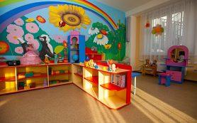 Под Смоленском заведующую детсадом обвинили в присвоении части зарплат