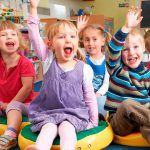 Мэр Смоленска потребовал разобраться с очередями в детские сады