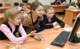 «Школы, ФАПы, пожарные части». Быстрый Интернет появится во всех социально-значимых учреждениях Смоленщины