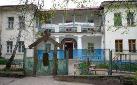Следователи проверят детский сад в Смоленске
