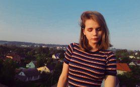 В Смоленске пропала 13-летняя девочка