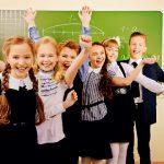«Цена знаний» В Смоленске объявлен аукцион на строительство школы в «Соловьиной роще»