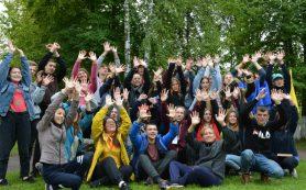 В летнем оздоровительном центре ПАО «Дорогобуж» отдохнуло более 850 детей