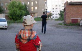 Смолянин стал платить алименты сыну только после возбуждения уголовного дела