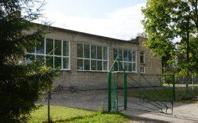 В смоленские сельские школы приходят работать учителя