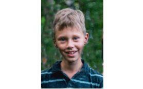 В Смоленске прекратили поиски 9-летнего мальчика