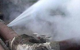 «Высокое давление». 12 семей в Смоленске живут как на вулкане