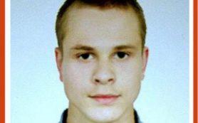 В Смоленске завершились поиски подростка