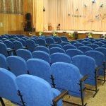 В Смоленской области в детской школе искусств произошло «перевооружение»