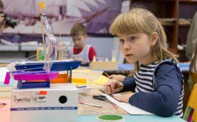 В Интернете появится сайт со всеми кружками и секциями для детей Смоленской области