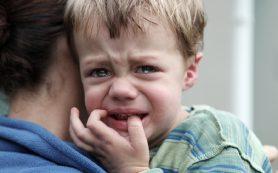 Ребенок у телевизора: 5 правил