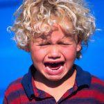 В Смоленской области неизвестные нажились на детских слезах