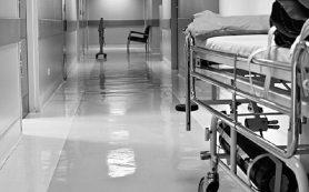 Смоленский школьник умер от табачного продукта — соцсети